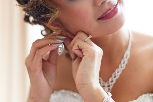 Bruiloft - Huwelijksreportage