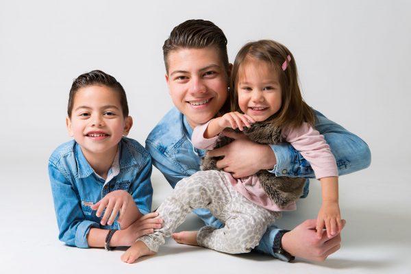 fotoshoot, familieshoot, familiefotografie